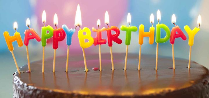 Happy Birthday Ringtone | Free Music Ringtones Download