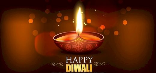 happy diwali ringtone