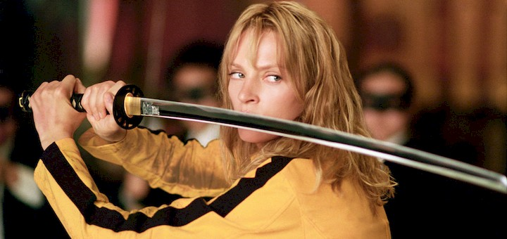 Kill Bill Siren | Free Ringtone Downloads For Cell Phones