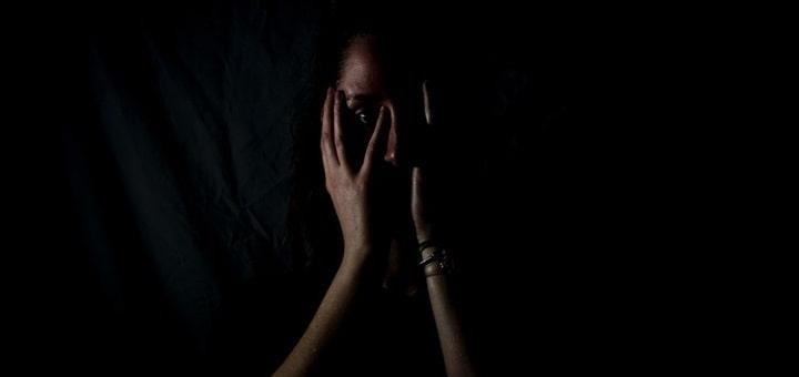Night Voice Horror Ringtone | Ringtone Free Download | Scary Ringtones