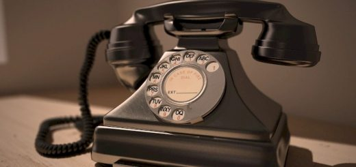 Old Phone Ringtones | Free Ringtone Downloads from Red Ringtones
