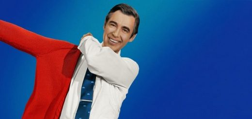 Won't You Be My Neighbor Ringtone