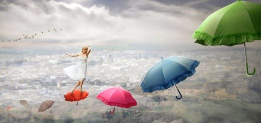 You Are My Rainbow Ringtone