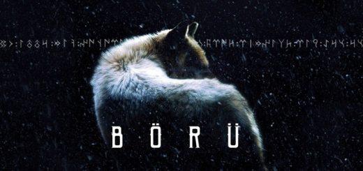 Wolf (Börü) Ringtone