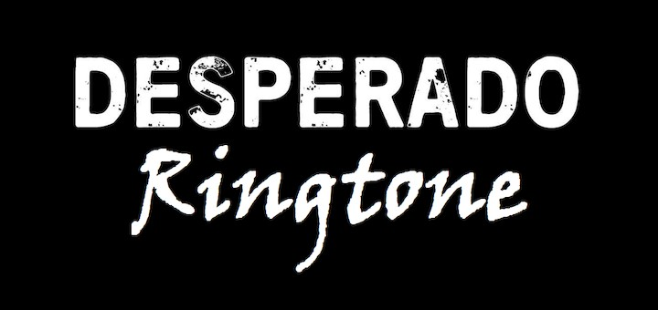 Desperado Ringtone Spanish Guitar Ringtones Download