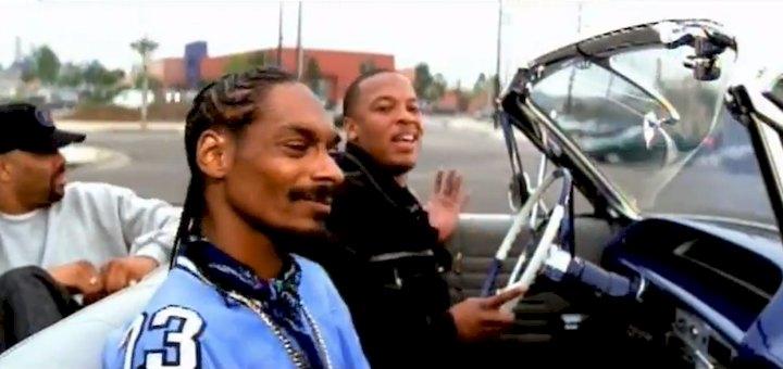 Snoop dogg ft dr dre still dre instrumental mp3 download.