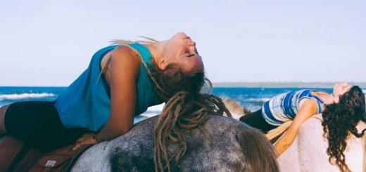 Horses to Water Ringtone