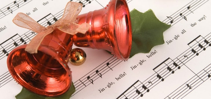 Jingle Bells Ringtone