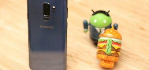 Samsung Sms Tone