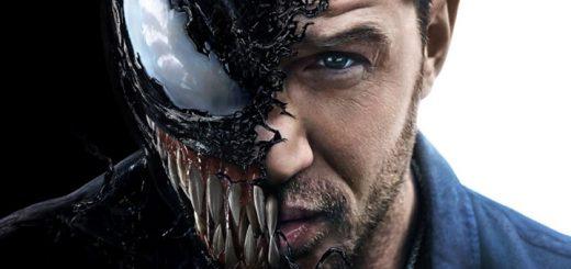 Venom Ringtone