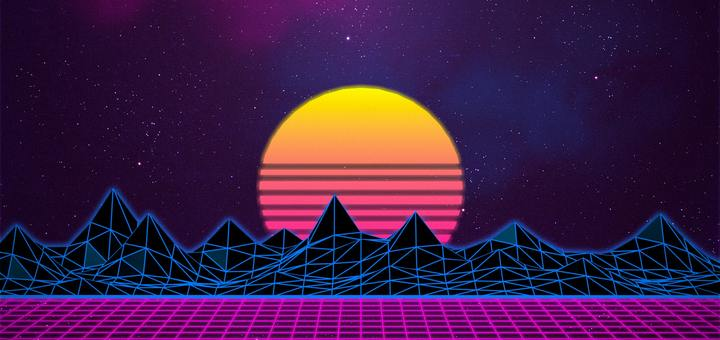 80s Synth Music Ringtone | Free Music Ringtones For Android