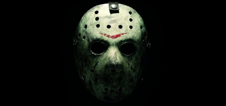 Friday The 13th Sound Effect