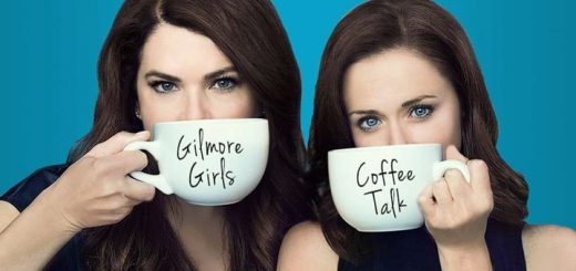 Gilmore Girls Ringtone