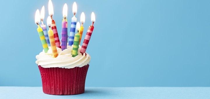 Happy Birthday Soul Ringtone