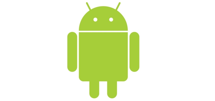 Free mp3 ringtones for android windows 10