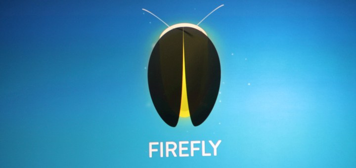 Firefly Ringtone