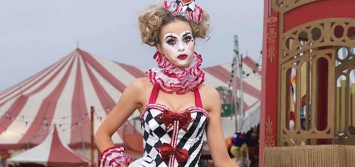 Funny Sms Tone - Clown Horn