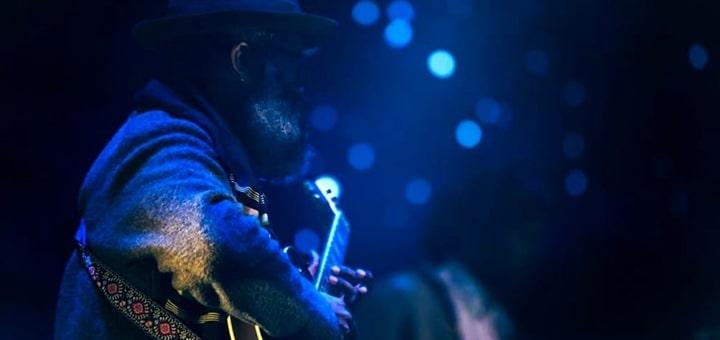Minor Blues for Booker Ringtone