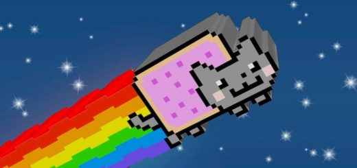 Nyan Cat Ringtone