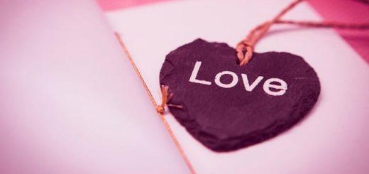 Only Love Ringtone