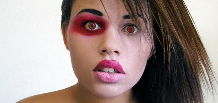 Red Eye Ringtone