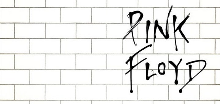 Another Brick in the Wall Ringtone