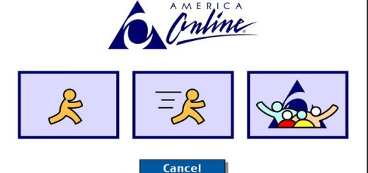 Aol Dial Up Ringtone