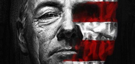 Frank Underwood Ringtone