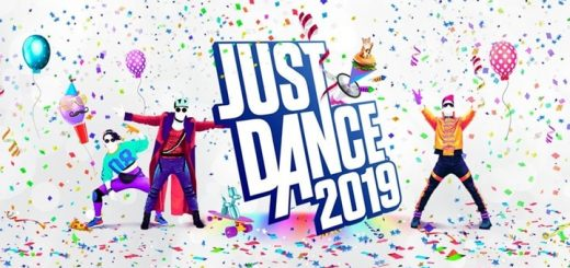 Just Dance 2019 Ringtone