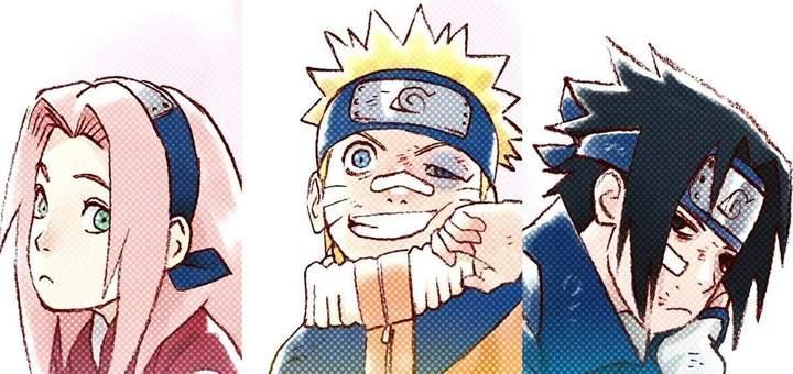 Naruto Ending Theme