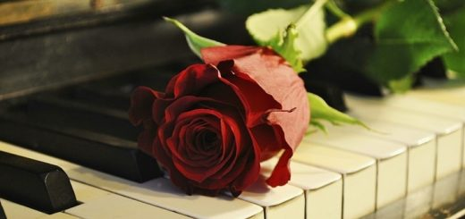 Piano Love Ringtone