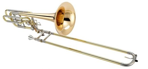 Sad Trombone Ringtone