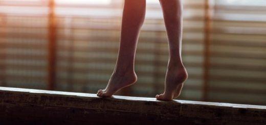 Tip Toes Ringtone