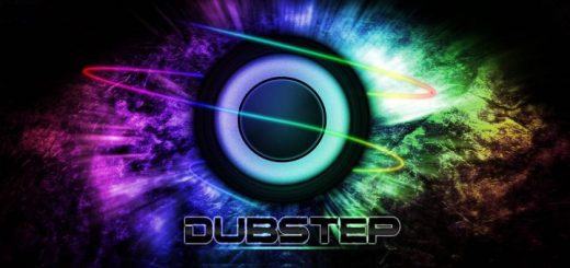 Dubstep Ringtone