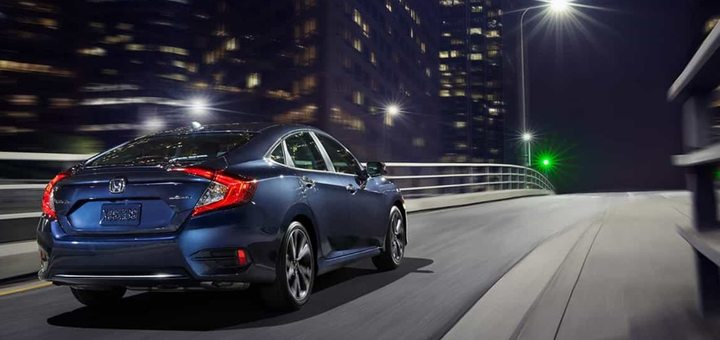 honda civic commercial song   ringtones downloads