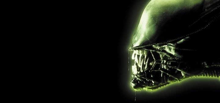 Monster Alien Grunt Sleepy Ringtone
