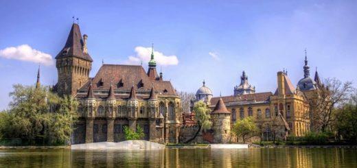 Renaissance Castle Ringtone