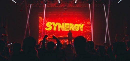 Synergy Ringtone