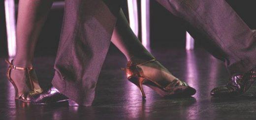 Tango in Mumbai Ringtone