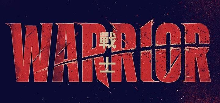 Warrior Theme Song