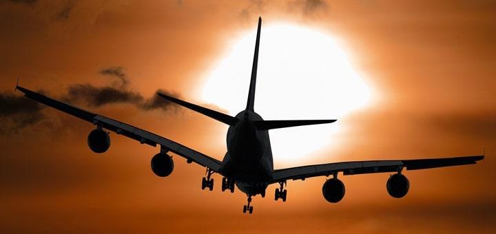 Airline Ringtone