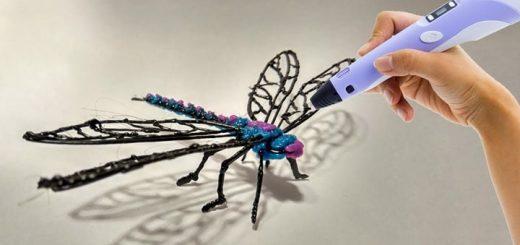 Dragonfly Ringtone