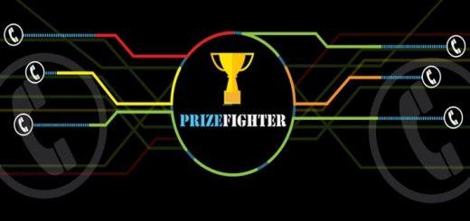 Prizefighter Ringtone