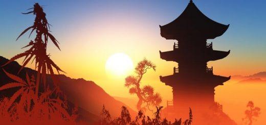 Tibet Ringtone