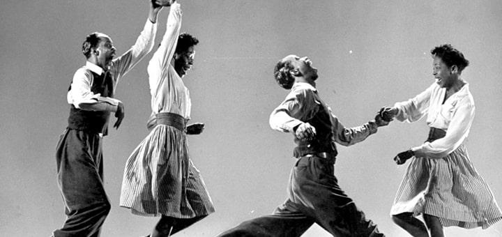 1940's Slow Dance (Sting) Ringtone | Free Ringtones Music