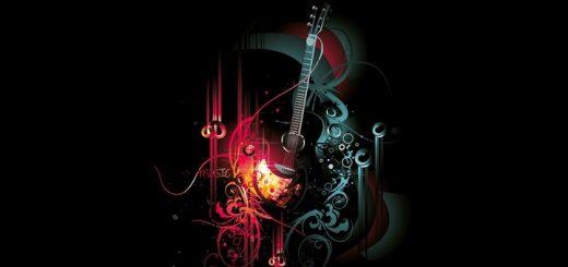 Fusion Jazz Ringtone