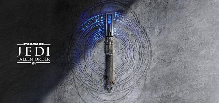 Star Wars Jedi: Fallen Order Ringtone