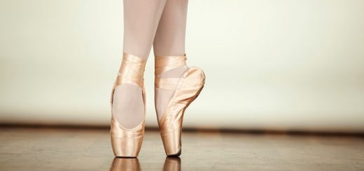 Ballerina Ringtone