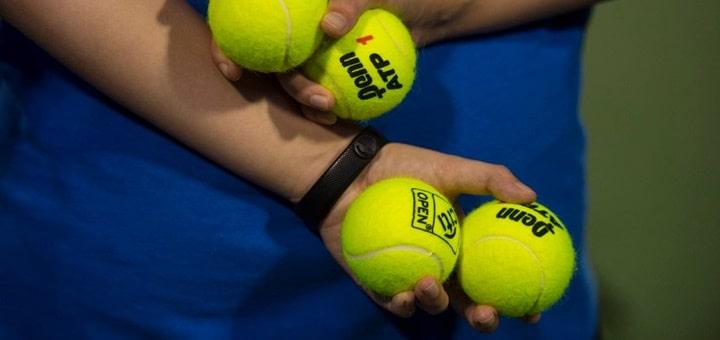 Grand Slam Ringtone