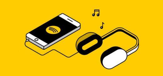 New Music Ringtone